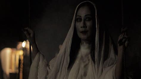 film pengabdi setan cerita asli pengabdi setan dan kisah hantu perempuan koran sulindo