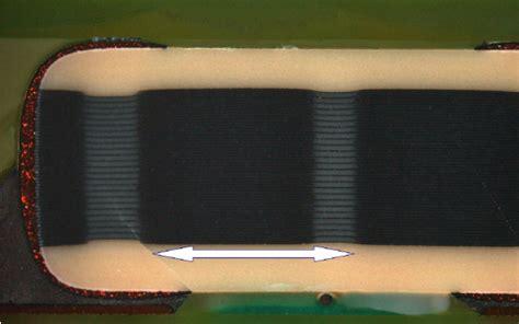 shizuki capacitor nsk 88255 ceramic capacitor bending 28 images ceramic capacitor the free encyclopedia electronic