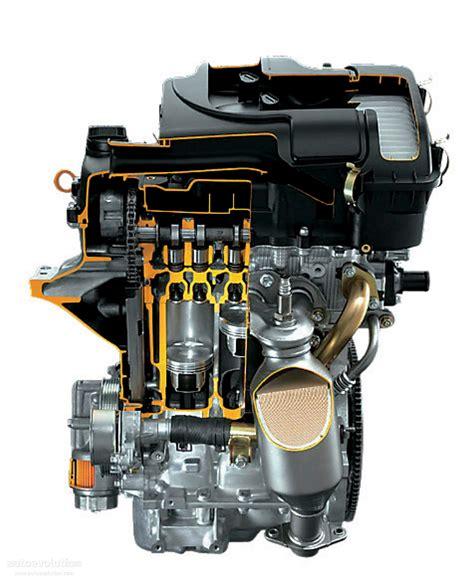 subaru justy engine subaru justy specs 2008 2009 2010 2011 2012 2013