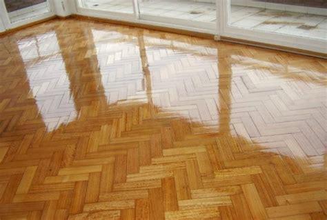 piso de parquet pulido parquet precio pulir parquet barcelona