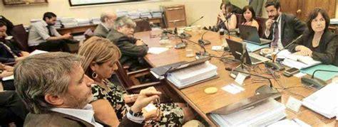 reforma de ley de islr busca frenar evasin de impuestos salud no apoyar 225 ley de isapres para frenar la judicializaci 243 n