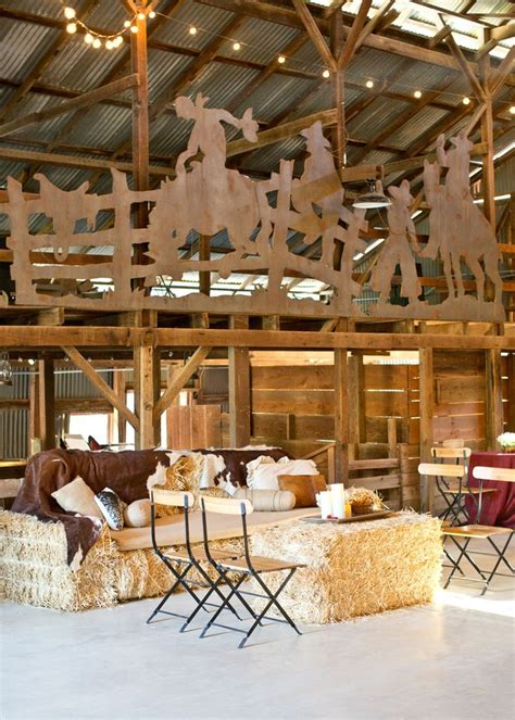 western themed events 100 best images about festa tem 225 tica country cowboy
