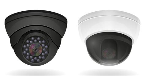small surveillance a comprehensive guide to small business surveillance