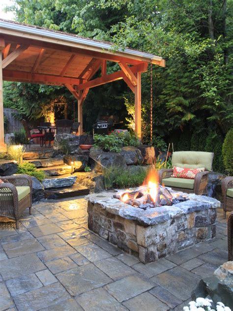 designs for backyard patios 30 impressive patio design ideas style motivation