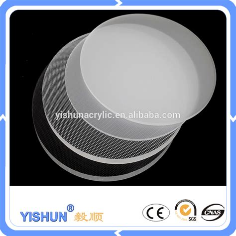 List Manufacturers Of Led Diffuser Film Buy Led Diffuser Led Light Diffuser
