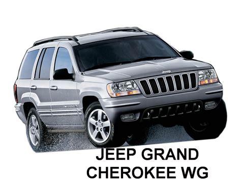 Jeep Grand Accessories 2012 Jeep Grand Spare Parts Jeep