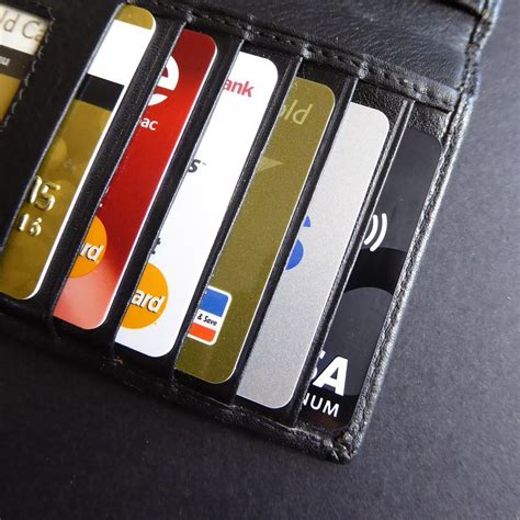 equity business credit card pe backed card payment business nets to launch copenhagen