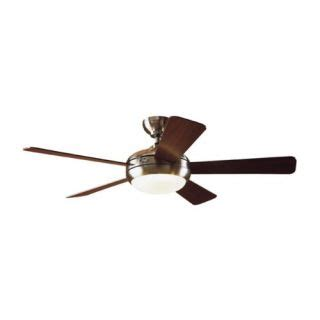 hunter discovery ceiling fan new clementine design moose ceiling fan pull chain light
