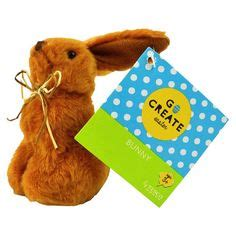 Where Is The Pin On A Tesco Gift Card - go create easter bunny ears tesco easter pinterest easter bunny ears products