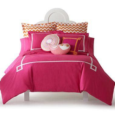 happy chic bedding happy chic by jonathan adler katie solid duvet cover set i