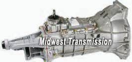 m5r1 ford mazda rebuilt manual transmission and parts