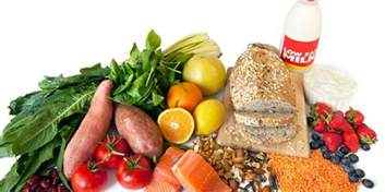 how diet can affect epilepsy epilepsy society
