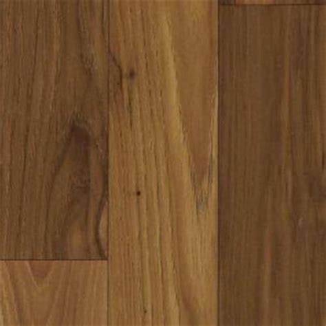 shaw laminate flooring flooring at the home depot