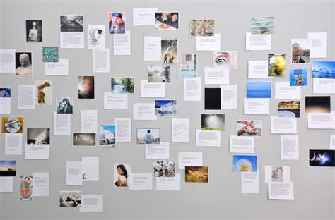 exhibition themes list un idea di bellezza mostra d arte a firenze 2013 ccc