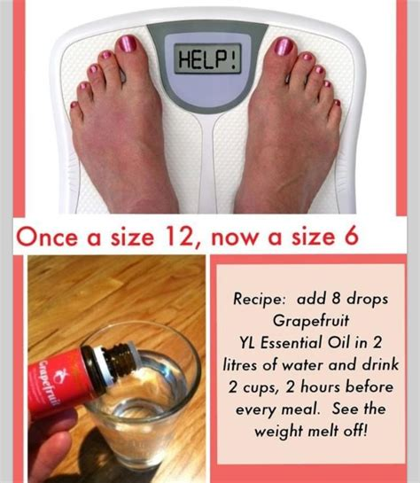 weight loss living living essential oils can help you weight