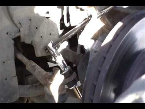 rear shock replacement 2006 chevrolet hhr shocks install chevy hhr suspension diagram get free image about wiring