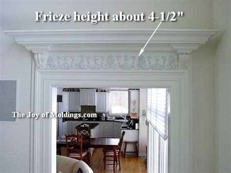 colonial door trim 1000 images about victorian remodel ideas on pinterest