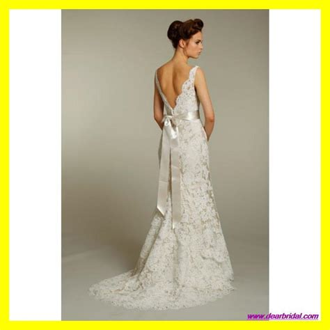 Wedding Dresses Uk Hire by Designer Dress Rental All Dress