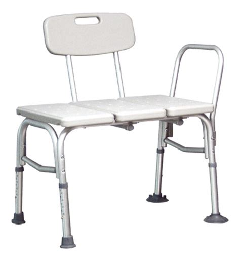 shower chairs and benches bath chair bath bench shower chair tub transfer bench