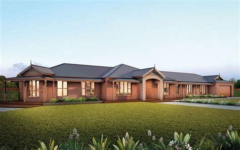 home design exteriors denver 76 best l shape house plans images on pinterest house