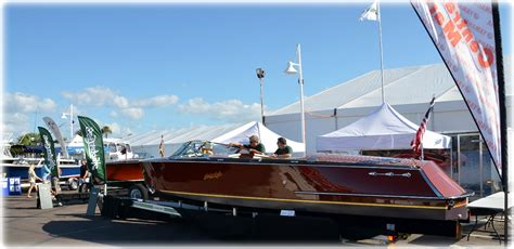 boat show st petersburg the st petersburg fl power sailboat show december 5 8