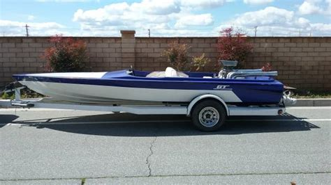 jet boats for sale inland empire tahiti jet boats for sale