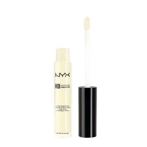Lipstik Nyx Usa nyx cosmetics usa