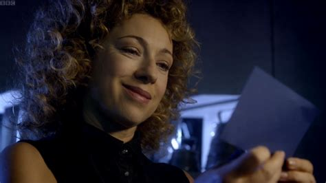 doctor who river song spoilers rick s cafe texan the death of doctor who episode three