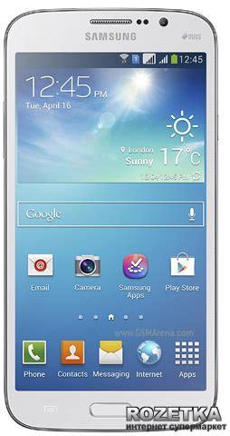3d Samsung Mega 5 8 9152 rozetka ua samsung galaxy mega 5 8 i9152 white