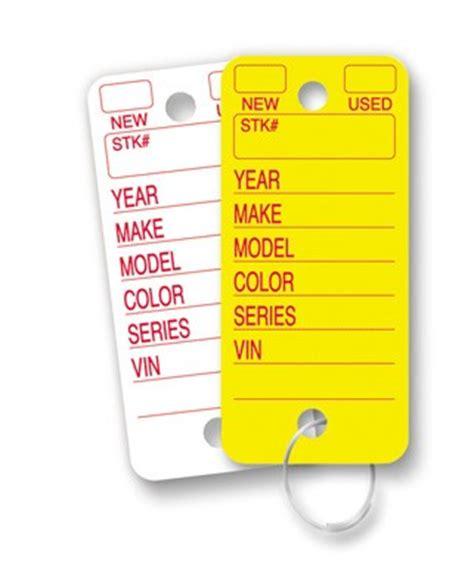 Change Stickers Autozone