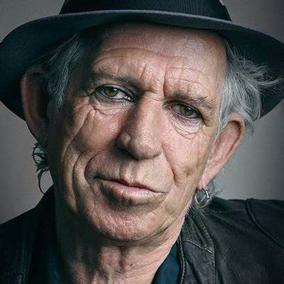 richard keith keith richards officialkeef twitter