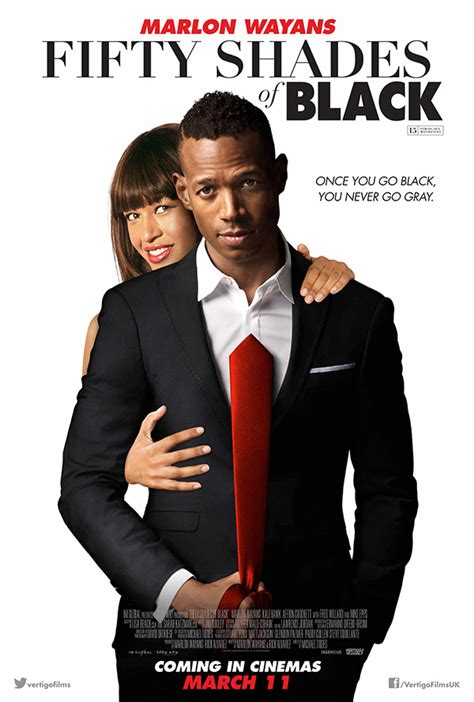 shade of black fifty shades of black book tickets at cineworld cinemas