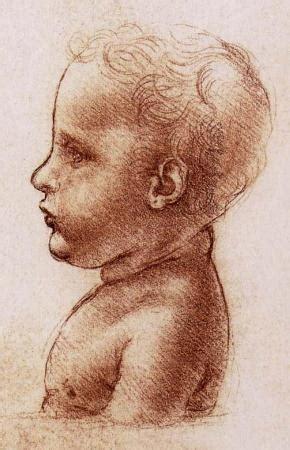 leonardo da vinci biography early life leonardo da vinci birth and childhood