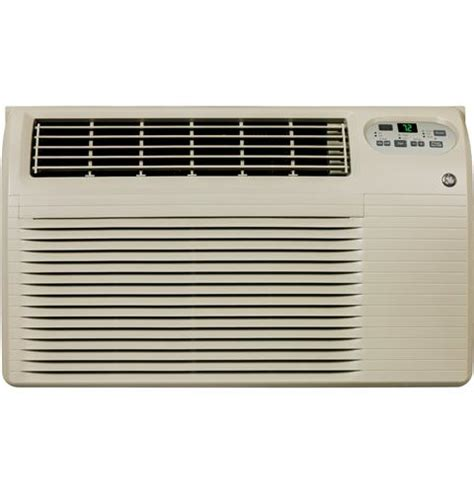 Room Air Conditioner by Built In Room Air Conditioners From Ge Appliances