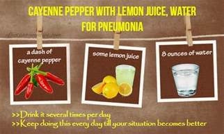 home remedies for pneumonia top 31 home remedies for pneumonia in adults