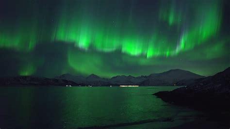 tromso northern lights northern lights tromso