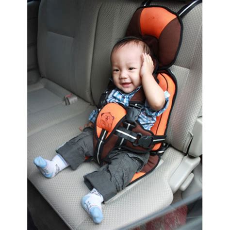 Baby Car Seat Portable jual kiddy baby car seat car seat portable carson baby