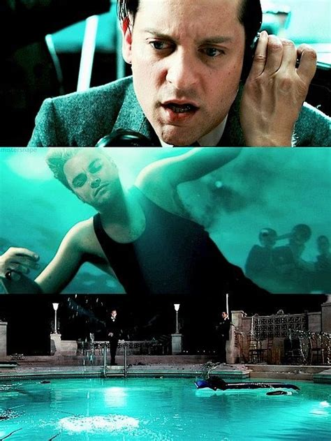 death symbolism in the great gatsby 280 best the great gatsby images on pinterest the great