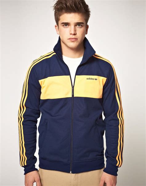 Harga Adidas Jamaica cpcompany yellow goggle jacket and adidas jamaica