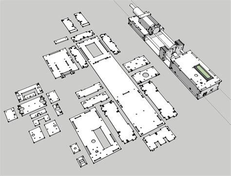 mazda 3 horn wiring diagram k grayengineeringeducation