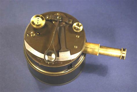 sextant box navlist real troughton and simms box sextant photos 127600