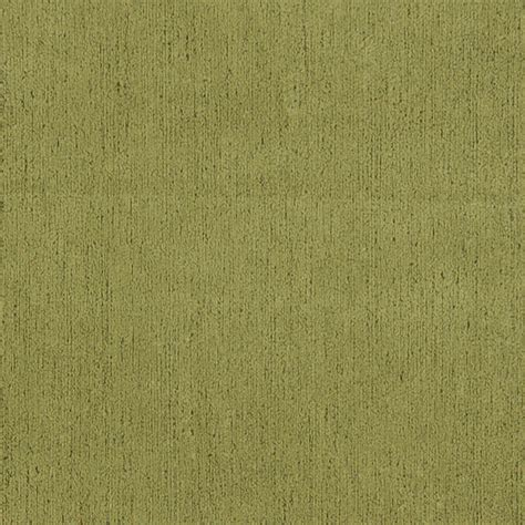 Green Upholstery Fabric Green Textured Microfiber Upholstery Fabric By The Yard