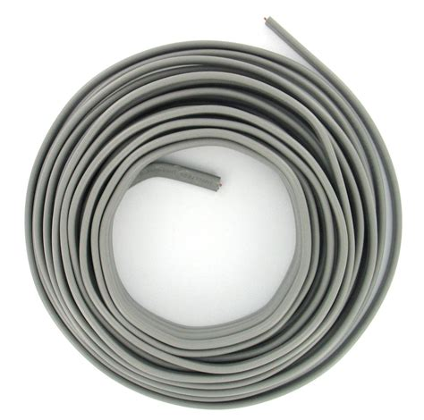 great what type of electrical wire for residential