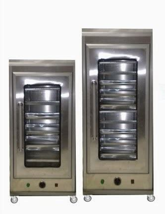 Oven Golden Indonesia toko alat bakery indonesia oven gas golden