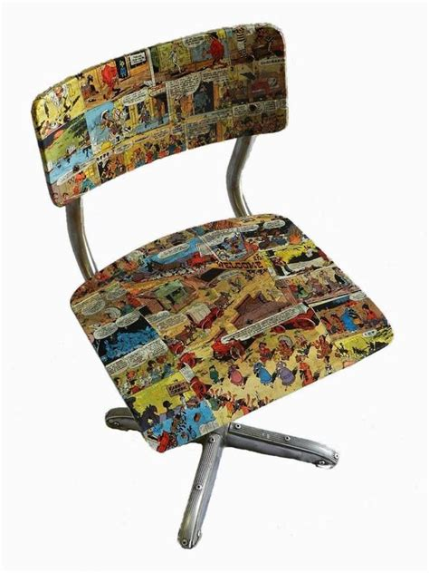 decoupage chairs for sale pair of mid century bentwood child s chairs 1950s