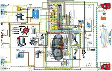 skoda engine diagrams wiring library