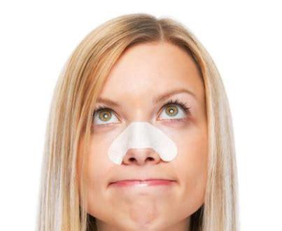 merk pelembab  kulit berminyak  berkomedo