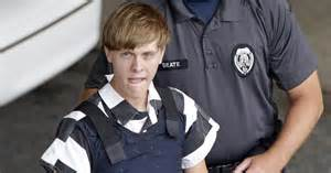 dylann roof dylann roof representing himself offers no witnesses or