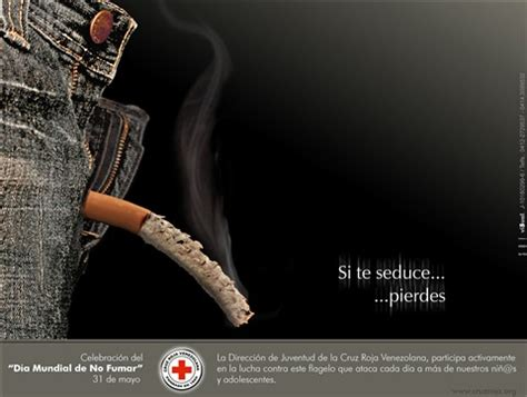 anti smoking campaign: samyortega: galleries: digital