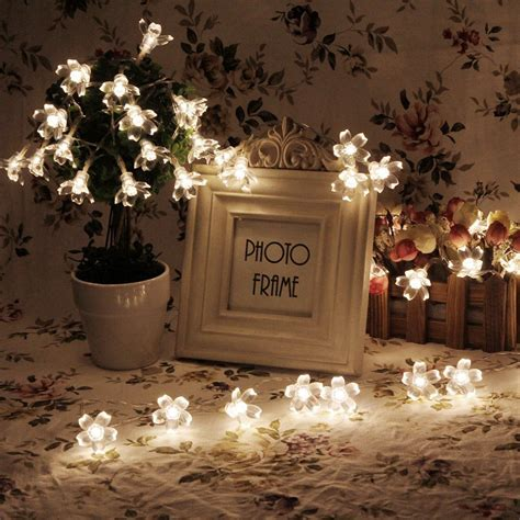 Next Bedroom Lights Wallpaper Lights Impremedia Net
